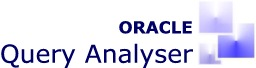 Oracle Query Analyzer
